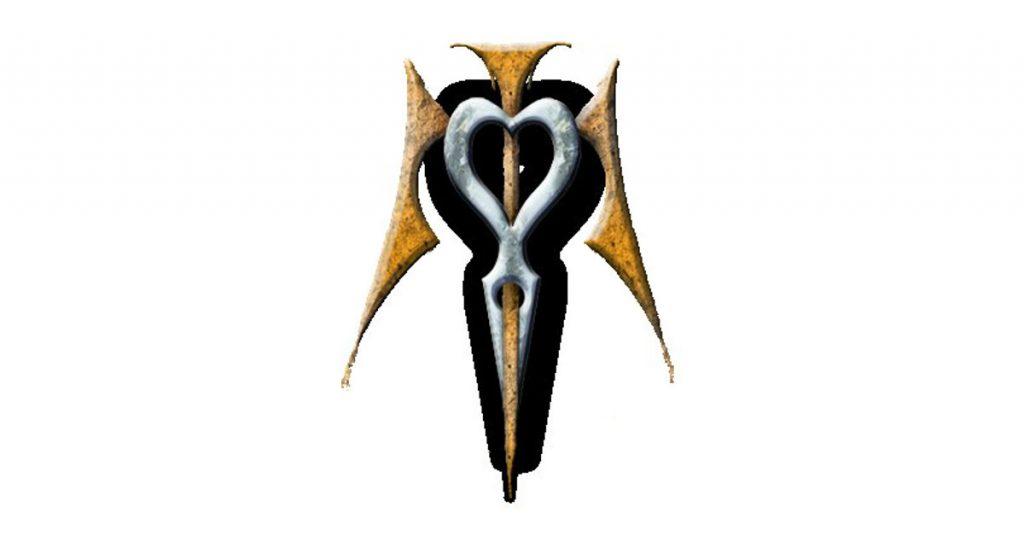 emblema alianza